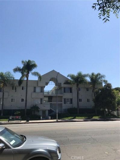 10706 Victory Boulevard UNIT 104, North Hollywood, CA 91606 - MLS#: SR17193291