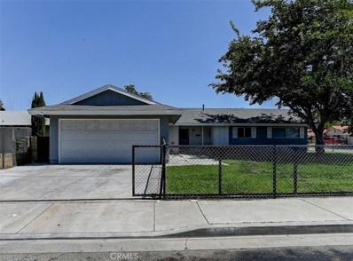44300 Downsview Road, Lancaster, CA 93535 - MLS#: SR17194289