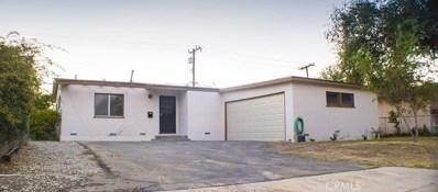44049 Heaton Avenue, Lancaster, CA 93534 - MLS#: SR17194458
