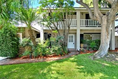3461 Deerlane Drive, Duarte, CA 91010 - MLS#: SR17195578