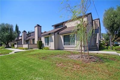 22421 Sherman Way UNIT 11, West Hills, CA 91307 - MLS#: SR17195889