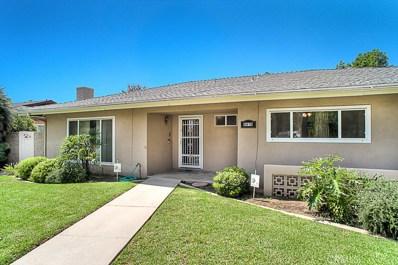 9419 Haskell Avenue, North Hills, CA 91343 - MLS#: SR17196180