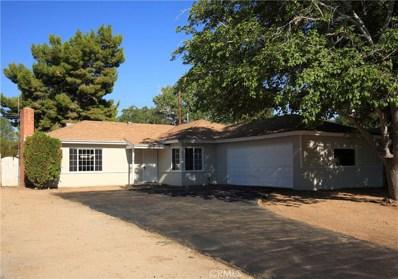 43835 Kirkland Avenue, Lancaster, CA 93535 - MLS#: SR17196833