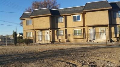 38464 10th Street, Palmdale, CA 93550 - MLS#: SR17197046