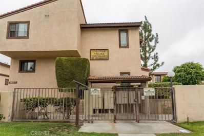 20829 Norwalk Boulevard UNIT 43, Lakewood, CA 90715 - MLS#: SR17197610