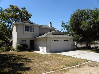 29764 Cromwell Avenue, Castaic, CA 91384 - MLS#: SR17198053