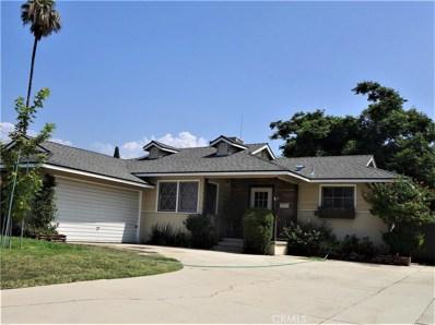 9950 Marklein Avenue, North Hills, CA 91345 - MLS#: SR17198306