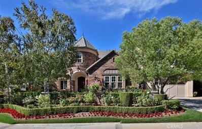 26706 Provence Drive, Calabasas, CA 91302 - MLS#: SR17199173