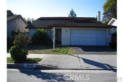 6307 Yarmouth Avenue, Encino, CA 91316 - MLS#: SR17199325