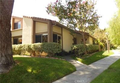 25797 Vista Fairways Drive, Valencia, CA 91355 - MLS#: SR17201773