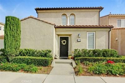 20059 Pienza Lane, Northridge, CA 91326 - MLS#: SR17203076