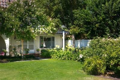 24287 La Glorita Circle, Newhall, CA 91321 - MLS#: SR17203798