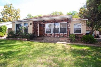 6600 Ruffner Avenue, Lake Balboa, CA 91406 - MLS#: SR17205413