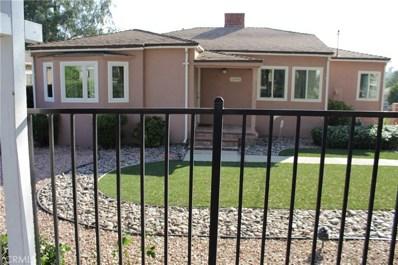 11441 Eldridge Avenue, Sylmar, CA 91342 - MLS#: SR17205917