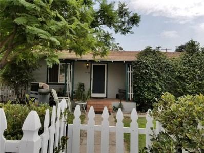 7848 Apperson Street, Sunland, CA 91040 - MLS#: SR17206226