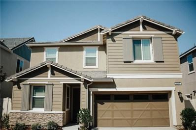 22062 Windham Way, Saugus, CA 91350 - MLS#: SR17207876