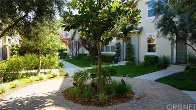 27238 Riverview Lane, Valencia, CA 91354 - MLS#: SR17208544