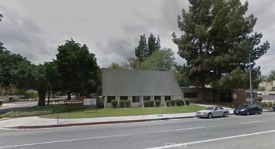 17400 Vanowen Street, Lake Balboa, CA 91406 - MLS#: SR17210016