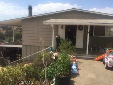 1189 Via Encinos Drive, Fallbrook, CA 92028 - MLS#: SR17210356