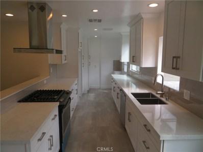 16500 Dearborn Street, North Hills, CA 91343 - MLS#: SR17210626