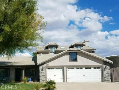 42300 Woodstone Lane, Lancaster, CA 93536 - MLS#: SR17211067