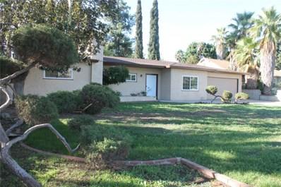 621 Fermoore Street, San Fernando, CA 91340 - MLS#: SR17211611