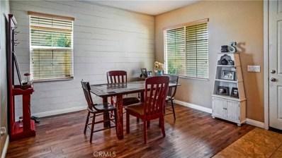 2635 Senna Lane, Palmdale, CA 93551 - MLS#: SR17212125