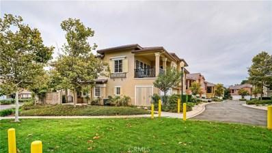 27972 Trillium Lane, Valencia, CA 91354 - MLS#: SR17212179