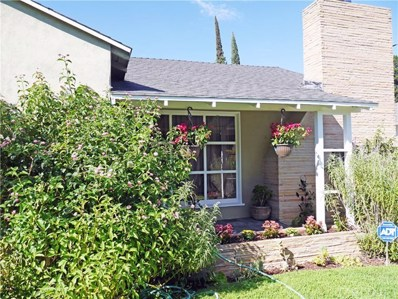 12443 La Maida Street, Valley Village, CA 91607 - MLS#: SR17214392