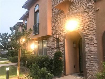 28461 Herrera Street, Valencia, CA 91354 - MLS#: SR17214465