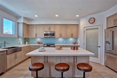 4240 Laurel Canyon Boulevard UNIT 202, Studio City, CA 91604 - MLS#: SR17215230
