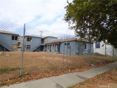 10613 Whipple Street, Toluca Lake, CA 91602 - MLS#: SR17215451