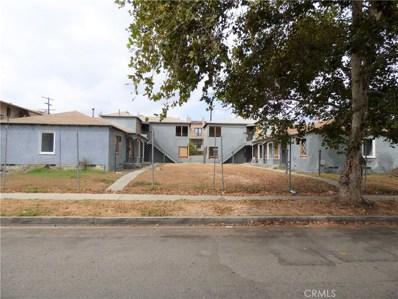 10613 Whipple Street, Toluca Lake, CA 91602 - MLS#: SR17215488