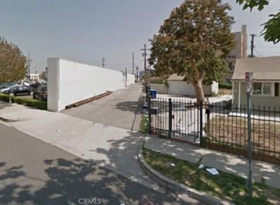 11500 Emelita Street, North Hollywood, CA 91601 - MLS#: SR17216215