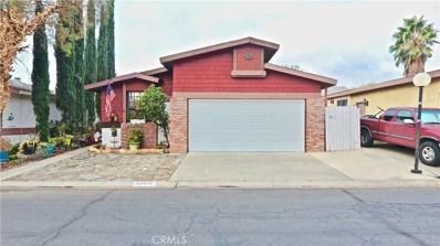 31919 Cinnabar Lane, Castaic, CA 91384 - MLS#: SR17216515