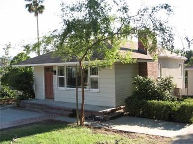 10049 Leona Street, Tujunga, CA 91042 - MLS#: SR17217247