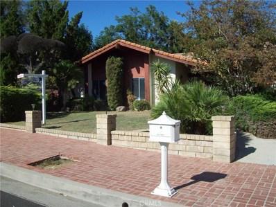 13776 De Garmo Avenue, Sylmar, CA 91342 - MLS#: SR17217405