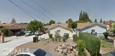 7433 Garden Grove Avenue, Reseda, CA 91335 - MLS#: SR17218640