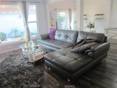 6723 Wynne Avenue, Reseda, CA 91335 - MLS#: SR17218715