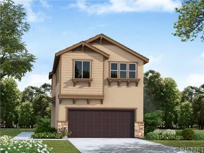 12826 W Hemingway Drive, San Fernando, CA 91340 - MLS#: SR17218911