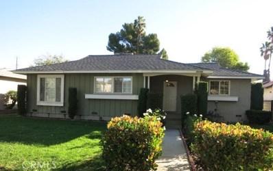10150 Woodley Avenue, North Hills, CA 91343 - MLS#: SR17219392