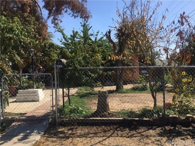 2315 Gage Street, Bakersfield, CA 93305 - MLS#: SR17219973