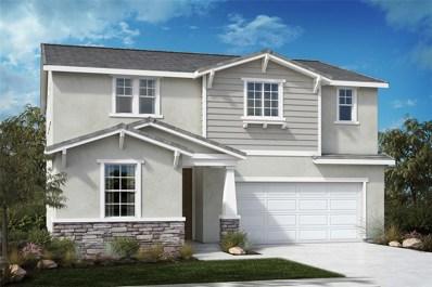16048 Columbus Lane, North Hills, CA 91343 - MLS#: SR17220513