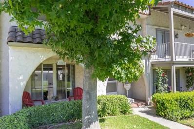 25260 Avenida Dorena, Newhall, CA 91321 - MLS#: SR17220664