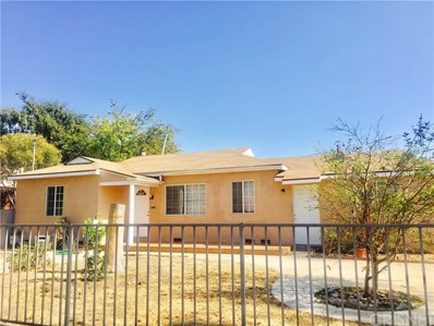 11126 Archwood Place, North Hollywood, CA 91606 - MLS#: SR17221197