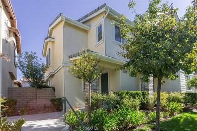27486 Acacia Drive, Valencia, CA 91354 - MLS#: SR17222246