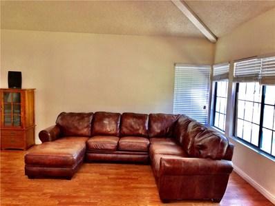 3026 W Avenue J4, Lancaster, CA 93536 - MLS#: SR17222757