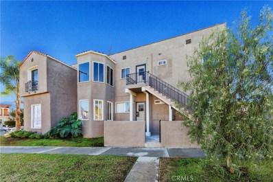 1103 S Hayworth Avenue, Los Angeles, CA 90035 - MLS#: SR17222913