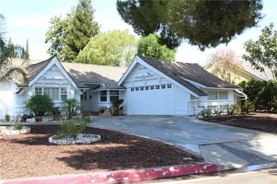 19253 Superior Street, Northridge, CA 91324 - MLS#: SR17225539