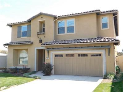 4948 Hydepark Drive, Agoura Hills, CA 91301 - MLS#: SR17225630